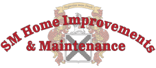 SM Home Improvement & Maintenance | Bathrooms | Herefordshire